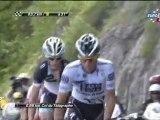 Tour de France 2011 - ÉTAPE 19 - Modane-Valfréjus=>Alpe-d'Huez,109.5 km(6)