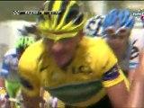 Tour de France 2011 - ÉTAPE 19 - Modane-Valfréjus=>Alpe-d'Huez,109.5 km(10)