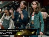 HBO Emmy® Nominations 2011 (HBO)