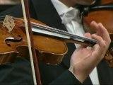 Riccardo Chailly - Mendelssohn - A Midsummer Night's Dream - Ouverture