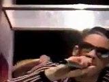 Suprême NTM - Je rap