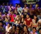 Abhimani - Kathi Lanti Game Show - with Jr. NTR - 05