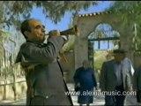Αλέξια - In Our Never Never Land   Alexia Vassiliou - In Our Never Never Land