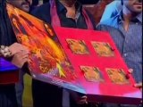 Siddharth - Shruti Hassan - Manchu Lakshmi - Anaganaga Oka Dheerudu - 05