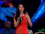 Siddharth - Shruti Hassan - Manchu Lakshmi - Anaganaga Oka Dheerudu - 09