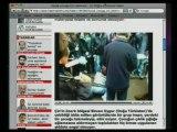 İttihad-ı İslam olmadığı için dünyanın her yerinde zulüm devam ediyor