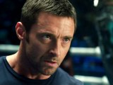 Real Steel - Bande Annonce #2 [VF|HD]