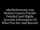 Helmet Camera, technological helmet camera