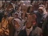 Lawrence de Arabia - El mito