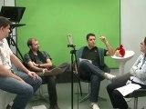 Podcast Semana Tech Episódio 258 - 21/07/2011
