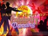 thuy.nga.97.celebrity.dancing.p2.disc1.dvdrip.ac3.x264_hdvie.mkv_6