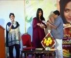 Anushka Launched Super Hit Sankranthi Sambaralu