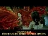 Anaganaga Oka Dheerudu - Trailer 3 - Siddarth - Lakshmi Manchu - Sruthi hasan