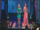 WILLIAM LEVY GANADOR ESTA BUENISIMO