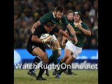 watch Tri Nations Mandela Challenge Plate Australia vs South Africa rugby 23rd July Tri Nations Mandela Challenge Plate live streaming
