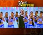 Ravi Teja's Mirapakaya - Triple Platinum Disc Function - 02