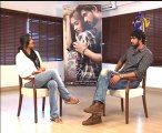 A T M with Hero RANA -  Nenu Naa Rakshasi  - 01