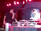 "DJ Quik ""Quik Is the Name"" Live @ the Knitting Factory, Brooklyn, NY, 06-10-2011 Pt.6"