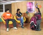 A.T.M with Director PuriJagannath  - Comedian  Ali  Nenu Naa Rakshasi - 03