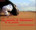 La punition du délaissement de la prière {Soufiane Abou Ayoub}