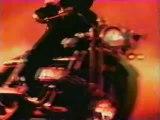6/14/1998 NBC/WNWO Commercials Part 8