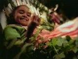 6/14/1998 NBC/WNWO Commercials Part 22