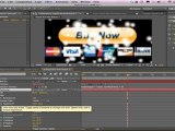 Animacion Paypal After Effects tutorial con Particular