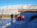 KARS köyleri ilçeleri güdeli köyü köy @ MEHMET ALİ ARSLAN videos