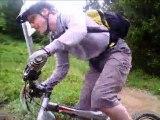 Vtt - Pass' Portes Soleil 2011