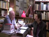 François Brune sur les messes noires et snuff movies (pédocriminalité)
