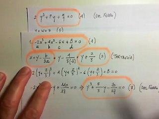 Algebra/Ecuaciones/Ecuación cúbica_2_2