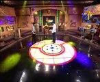 Abhimani - Kathi Lanti Game Show - with Hero Prabhas - 04