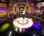 Abhimani - Kathi Lanti Game Show - with Hero Prabhas - 04