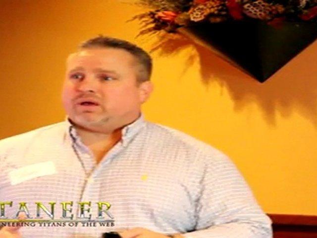 Phoenix Internet Marketing – Online Marketing