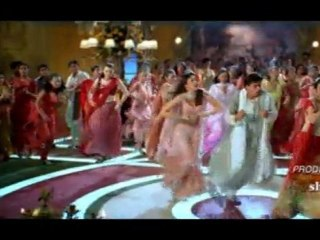 Kabhi Khushi Kabhi Gham - Movie - Teaser