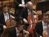 Hilary Hahn - Mariss Jansons - The Berliner Philharmoniker - Shostakovich - Violin Concerto No. 1