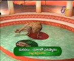 Jeevana Jyothi   Ayurveda   Yoga   Health Treatment - 02
