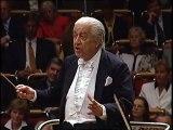 Sergiu Celibidache - Ravel - Boléro