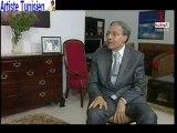 EP 2 Témoin et Témoins Ahmed Bennour 1/3