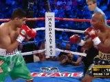 Amir Khan vs Zab Judah FULL FIGHT GD Quality
