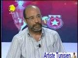 5/6 Avant Finale Coupe de Tunisie 2011 Espérance de Tunis Vs Etoile du Sahel