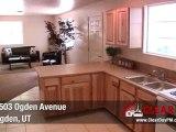Homes for Rent Ogden Utah - 1503 Ogden Ave Ogden, UT