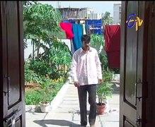 Anthahpuram Episode 700