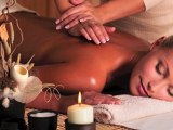 Day Spas In Cleveland Ohio - How To Find The Best Cleveland Massage