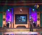 Abhimani - Kathi Lanti Game Show - with Comedy Hero Sunil - 02