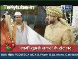 Saas Bahu Aur Saazish-26th July 2011 Part 1
