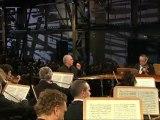 Daniel Barenboim - Beethoven - Piano Concerto No. 5