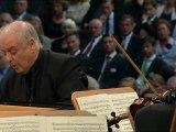 Daniel Barenboim - Beethoven - Piano Concerto No. 3 in C minor