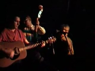 Dale Rocka & The Volcanos-Mama s Little Baby