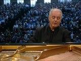 Daniel Barenboim - Beethoven - Piano Concerto No. 1